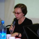 Конференция молодых специалистов «Современное психологическое консультирование и психотерапия: актуальные проблемы» 19-20 апреля 2008г.