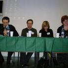 Презентация клинического случая преподавателями ИППиП