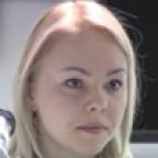 Соловова Надежда Анатольевна