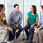 """Увеличение количества часов Тренинга """"Основы взаимодействия терапевта и клиента"""""""