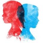 Психоаналитические концепции психосексуальности