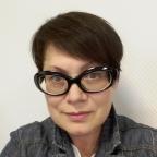 Шипилова Валентина Николаевна