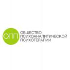 31-ая конференция ОПП 8 июня 2019 г. в Москве