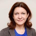 Марушкевич Наталья Викторовна