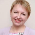 Барчина Елена Тимофеевна