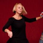 Основы мультимодальной терапии творчеством. Игра Воображения и Выразительные искусства в практике помогающих отношений