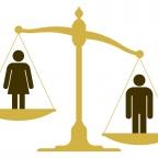 Неформатная любовь: секреты отношений в неравном браке