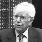 Психосоматология: Луис Кьоцца - психоаналитическая работа с историей, скрывающейся в теле
