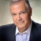Дэвид Э.Шарфф, MD (Вашингтон)