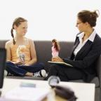 Введение в детский психоанализ