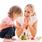 Программа повышения квалификации «Игровая терапия, центрированная на ребенке. Практика и философия подхода»