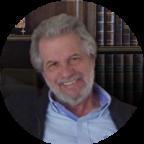 Dr.Carlos Gibert