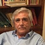 Семинар Альберто Лоски «Аналитический процесс»