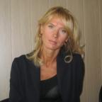 Тимофеева Светлана Владимировна