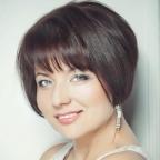 Малимонова Светлана Николаевна