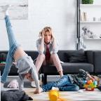 Психологическая помощь и поддержка родителям
