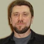 Райзман Евгений Маркович