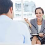 Основы психодинамической психотерапии