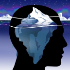 Психоаналитическая диагностика