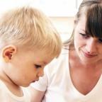 Психотерапия: теория и практика. Специализации: Психотерапия детей и детско-родительских отношений