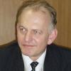 Ромашкевич Михаил Васильевич
