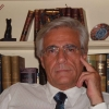 Др. Альберто Лоски (Dr. Alberto Loschi)