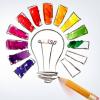 Фасилитация команд инструментами творчества и игры. Введение в метод IntermodalDecentering®