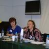 15 октября Юбилейная конференция ИППиП