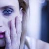 Диагностика посттравматического синдрома (ПТСР)