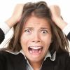 Психологическая коррекция кризисных и стрессовых состояний
