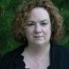 Джанин Ванлэс, PhD (США)