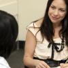 Клиническая психология. Обучение